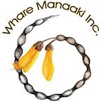 Whare Manaaki Porirua Women's Refuge's avatar