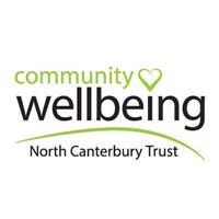 Community Wellbeing North Canterbury Trust