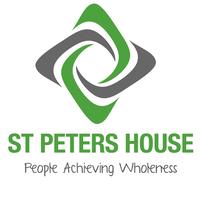 St Peters House