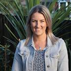 Sarah McCathie`'s avatar