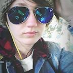 Brenna Black's avatar