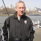 Terry Wilson's avatar