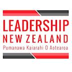 Leadership New Zealand's avatar