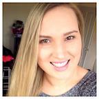 Katie Rex's avatar
