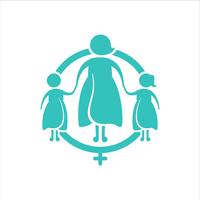 Hutt Valley Women's Refuge