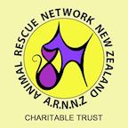 Animal Rescue Network New Zealand Charitable Trust Board's avatar
