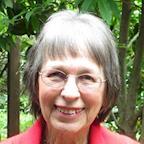 Daphne Bell's avatar