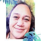 Ngawaiata Williams's avatar