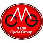 Mana Cycle Group's avatar