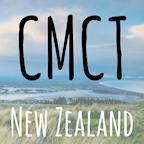 Canterbury Muslim Community Trust's avatar