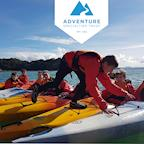 Adventure Specialties Trust's avatar