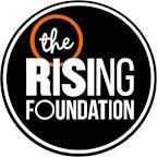 The Rising Foundation Trust's avatar