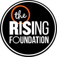 The Rising Foundation Trust