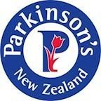 Parkinson's New Zealand's avatar