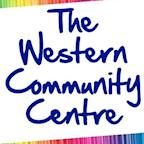 Western Community Centre's avatar