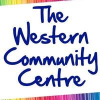 Western Community Centre