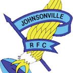 Johnsonville Rugby Football Club's avatar