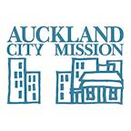 Auckland City Mission's avatar