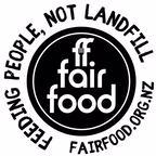 Fair Food's avatar