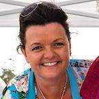 Tania McInnes's avatar
