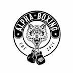 Alpha Movement's avatar