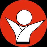 New Zealand Disability Karate Association