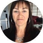 Lisa White's avatar