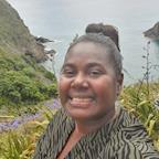 Noelyn Wagapu-Tuza's avatar