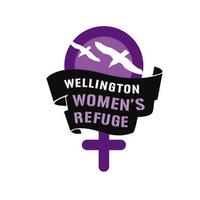 Wellington Womens Refuge