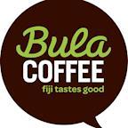 Bula Coffee's avatar