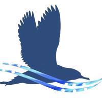 Hutton's Shearwater Charitable Trust