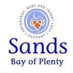Sands Bay of Plenty's avatar