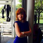 Jill Brinsdon's avatar