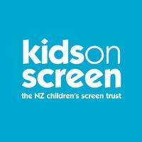 Kidsonscreen