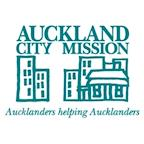 Auckland City Mission's avatar