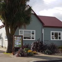 Waltham Community Cottage