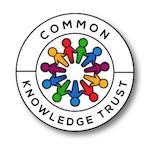 Common Knowledge Trust's avatar