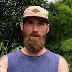 Shaun Sansom's avatar