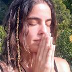 Catia Batalha's avatar