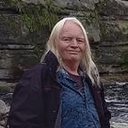 Wayne Fowler's avatar