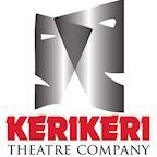Kerikeri Theatre Company Incorporated's avatar
