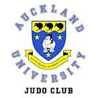 Auckland University Judo's avatar