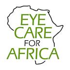 Eye Care For Africa's avatar