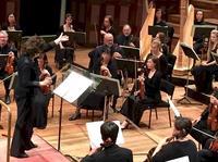 Aorangi Symphony Orchestra