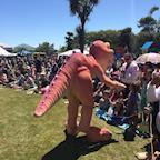 Grey District Waitangi Day Community Picnic Celebrations's avatar