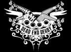 Dead End Derby's avatar