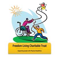 Freedom Living Charitable Trust