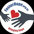 Foster Hope's avatar