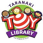 Taranaki Toy Library's avatar