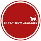 Stray Cats New Zealand Incorporated's avatar